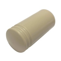 Door stop 75mm 50 Pack