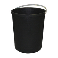 SKRB01-1H - 10L Bucket to Suit KRB01, KRB02, KRB13