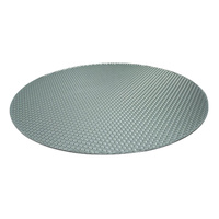 400mm Round Replacement Skylight Diffuser