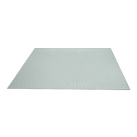 400mm Square Replacement Skylight Diffuser