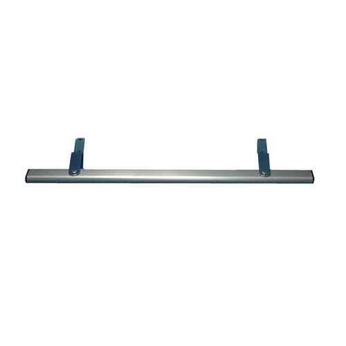 KASU01 - Upper Handrail for Ultimate Series Ladder 06 07 08