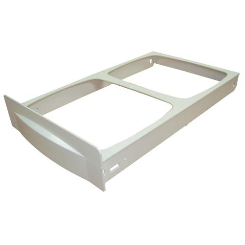 Skrb06 05 Slider Handle For Krb06 Krb08 Bins